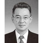 国際ロータリー第2820地区 公共イメージ委員長